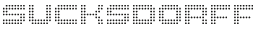 sucksdorff-logo